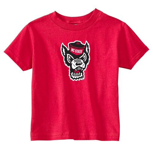 Viatran Infants' North Carolina State University Flight T-shirt