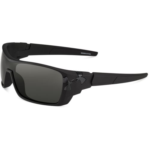 Under Armour® Adults' Trick Sunglasses