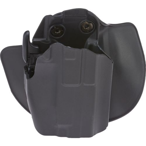Display product reviews for Safariland™ Model 578 GLS™ Pro-Fit™ Holster
