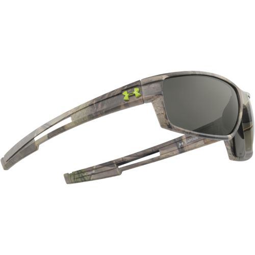 Under Armour Captain Sunglasses - view number 2