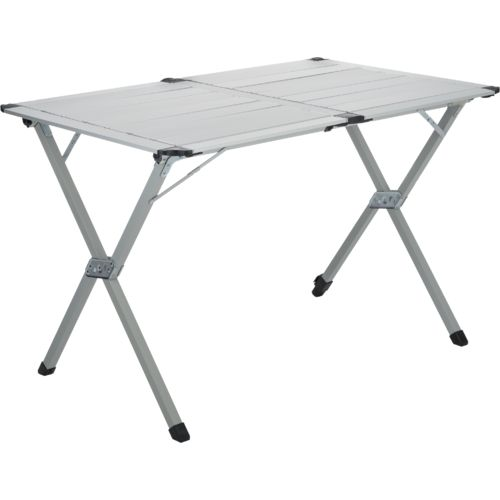Magellan Outdoors™ Aluminum Roll Table