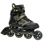Roller Derby Men's Aerio Q-60 In-Line Skates