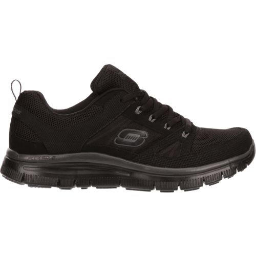 SKECHERS Men's Flex Advantage Shoes