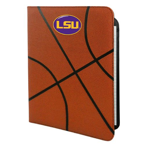 GameWear Louisiana State University Basketball Portfolio