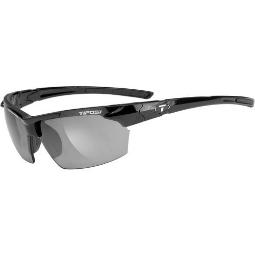 Tifosi Optics Adults' Jet Sunglasses