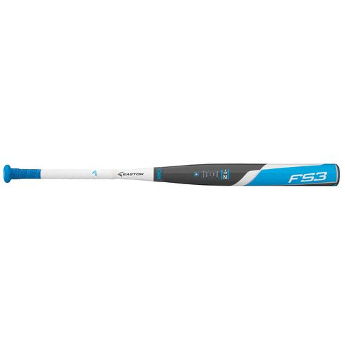 EASTON® Women's Power Brigade FS3 Fast-Pitch Composite Softball Bat -12