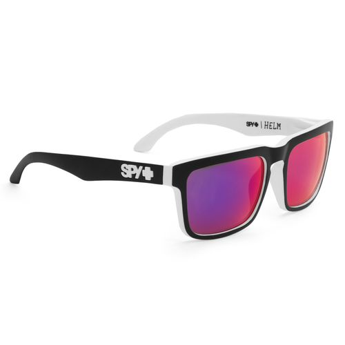 SPY Optic Adults' Helm Sunglasses
