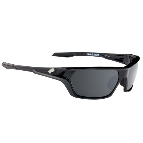 SPY Optic Adults' Quanta ANSI Rx Sunglasses