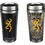 AES Optics Browning 16 oz. Color-Changing Mug