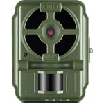 Primos Proof Cam 01 10.0 MP Infrared Trail Camera