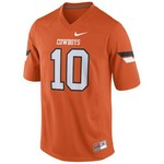 Oklahoma State University Jerseys