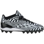 adidas Adults' Filthyspeed 2.0 Low Fly Football Cleats