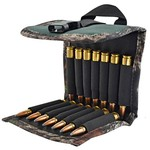 Mossy Oak Rifle Ammo Pouch