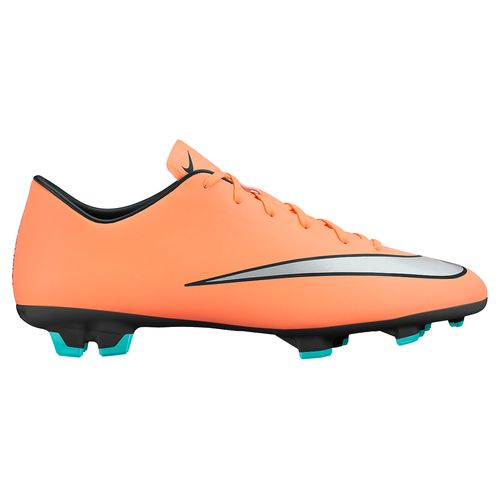 Nike Men's Mercurial Victory V FG Soccer Cleats