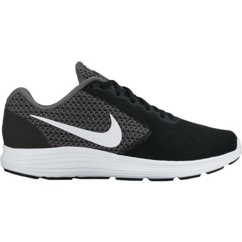 Nike™ Women's Revolution 3 Running Shoes