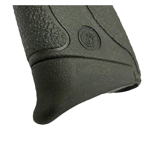 Display product reviews for Pearce Grip 9mm/.40 S&W M&P Shield Grip Extension