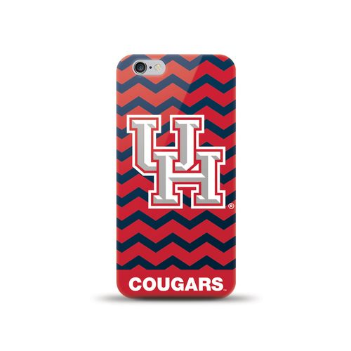 Display product reviews for Mizco University of Houston Chevron iPhone® 6 Case