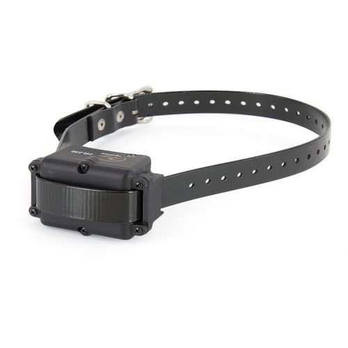 SportDOG Brand® YardTrainer 350 Electronic Collar - view number 1