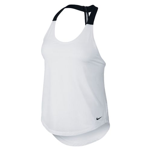 Nike Women's Elastika Elevate Training Tank Top