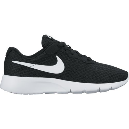 kids nike free runners gray