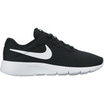 Nike Kids' Tanjun GS Running Shoes - view number 3