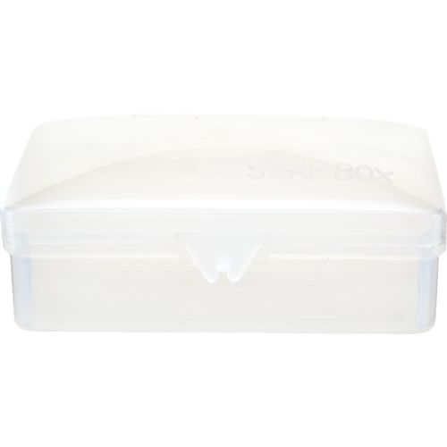 Magellan Outdoors Soap Dish