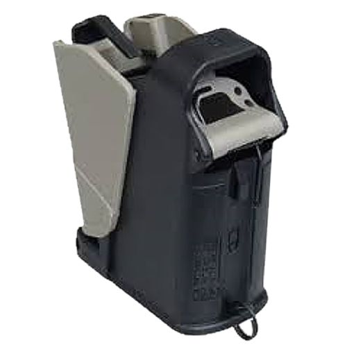 maglula Universal .22LR Loader and Unloader