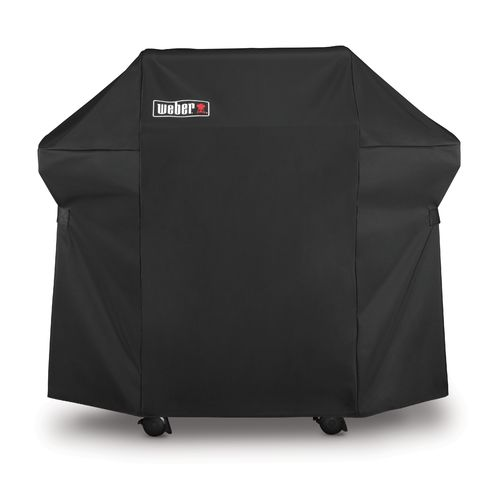 Weber® Spirit® 300 Series and 220™ Gas Grill Cover - view number 3