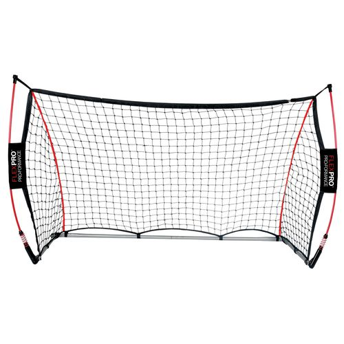 Franklin 4 ft x 6 ft MLS FlexPro Portable Soccer Goal