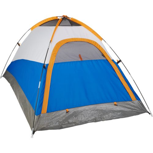 Magellan Outdoors Kids' Dome Tent - view number 4