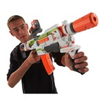 NERF Modulus Stealth Ops Upgrade Kit - view number 3