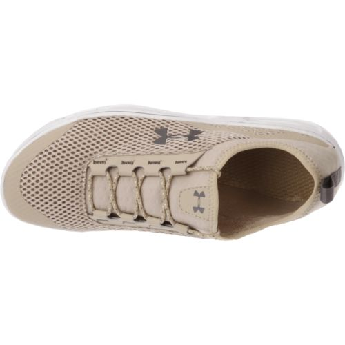 Under Armour Men's Kilchis Casual Shoes - view number 4