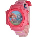 Nickelodeon Kids' Paw Patrol Watch