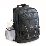 Logo Vanderbilt University Stealth Backpack