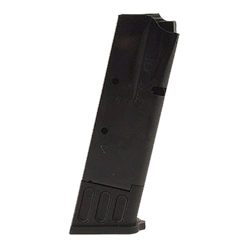 MEC-GAR Browning Hi-Power 9mm 10-Round Replacement Magazine