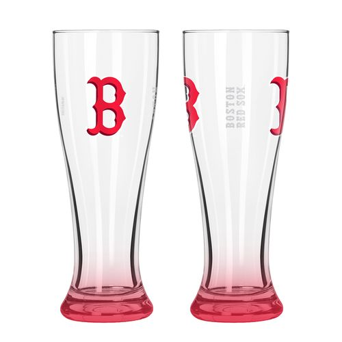 Boelter Brands Boston Red Sox Elite 16 oz.