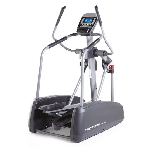 ProForm 14.0 MME Elliptical