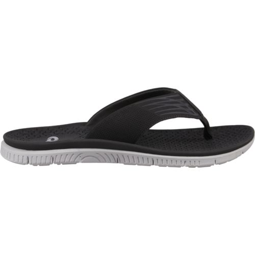 O'Rageous® Men's Beach Thongs
