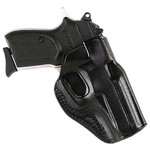 Galco Stinger Springfield XD Belt Holster - view number 1