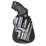 Fobus Taurus Millennium .32/.390/9mm Paddle Holster - view number 1