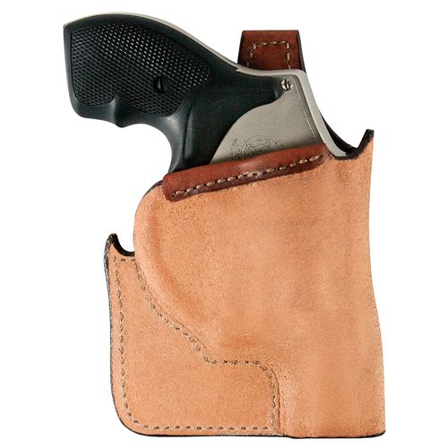 Bianchi Pocket Piece Pocket Holster