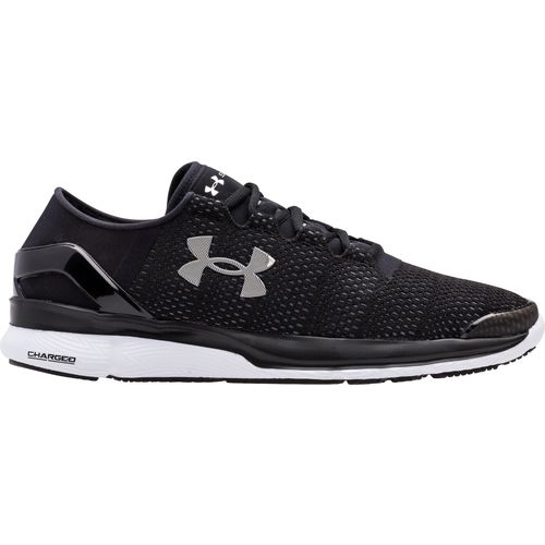Under Armour™ Men's SpeedForm® Apollo 2 Running Shoes