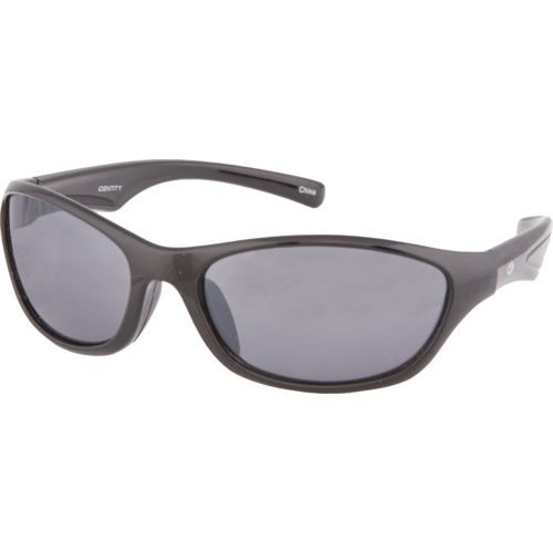 Identity Group Adults' Sport Sunglasses