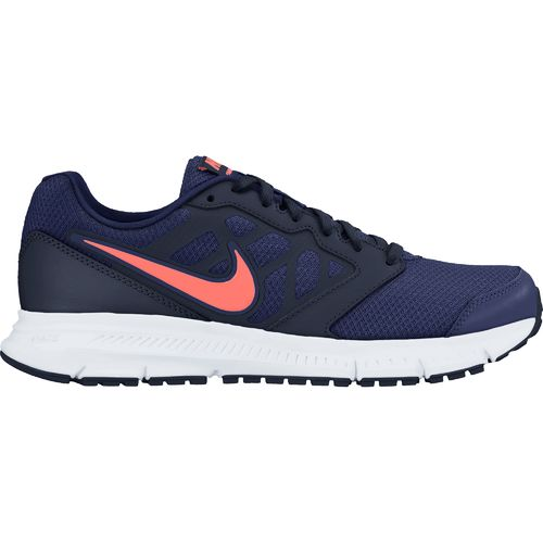 Nike™ Women's Downshifter 6 Running Shoes