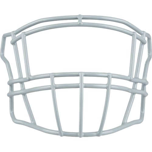 Display product reviews for Riddell Youth SpeedFlex Face Mask