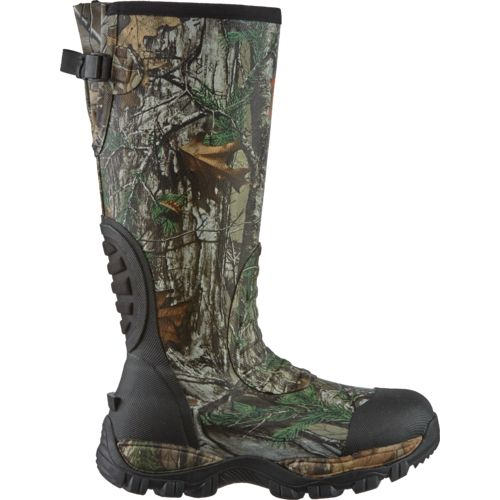 Display product reviews for Game Winner Men's Swamp King Hunting Boots
