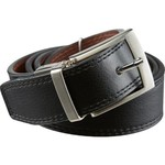 BCG™ Men's Reversible Belt