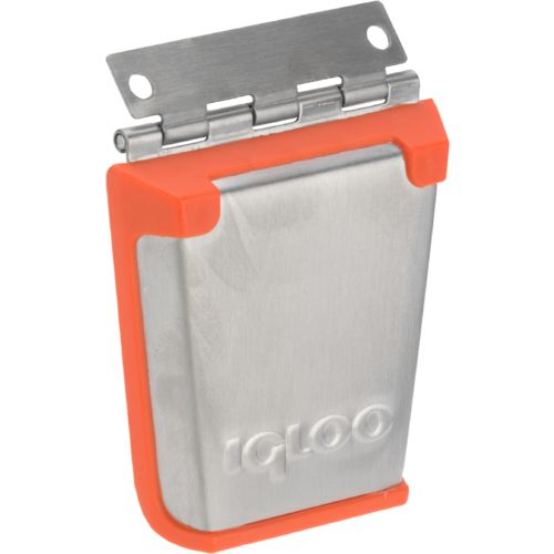 Igloo Stainless Steel Super Tough STX Cooler Latch
