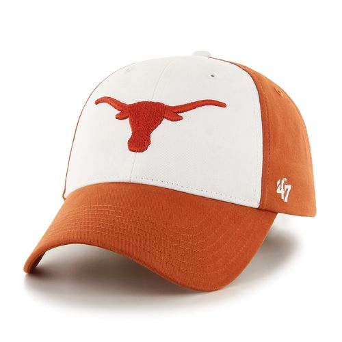 '47 University of Texas Broadside Cap