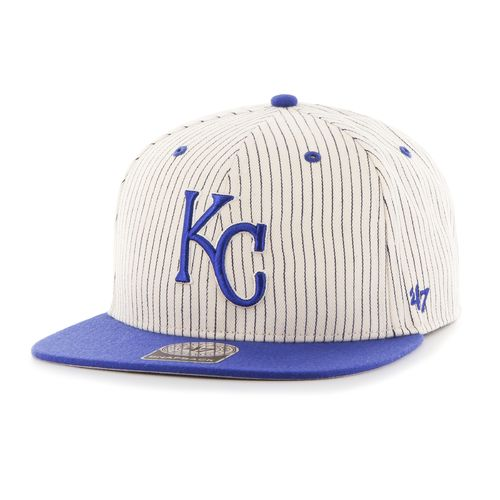 '47 Kansas City Royals Woodside Cap